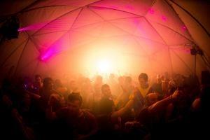 Event Bar Specialists - Wonder Bars - 24 hour Bar Hire