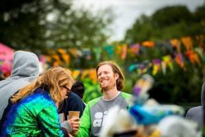 Wonder Bars Festival Bar Specialists UK