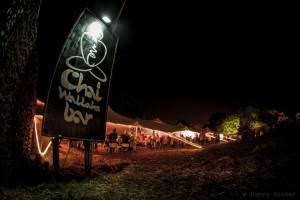 Sunrise Festival - Quick Serve Festival Bars